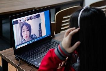 Trường quốc tế Mỹ trực tuyến đạt kiểm định được Bộ giáo dục Hoa Kỳ công nhận