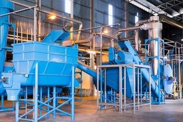 Hà Tĩnh: Xử phạt công ty sản xuất bột cá 80 triệu đồng do vi phạm bảo vệ môi trường