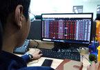Thị trường lao dốc, F0 hò nhau tháo chạy, giới đầu tư dè dặt viễn cảnh