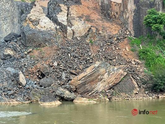 Đắk Lắk,khai thác đá,sông Sêrêpốk