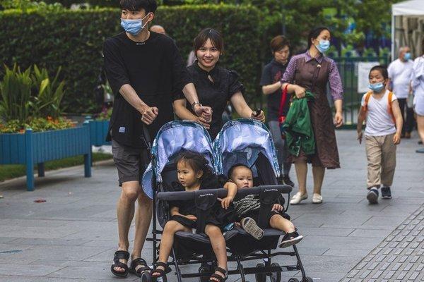 sinh con trai,giới tính,thai nhi,kế hoạch hóa gia đình