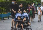 Chính sách 3 con giải tỏa 'cơn khát con trai' cho các cặp đôi Trung Quốc