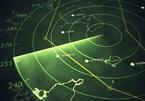 Radar 'Hướng dương' của Nga khiến F-35 ngao ngán