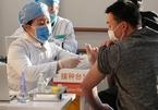 Trung Quốc: Không tiêm vắc-xin Covid-19, không tới siêu thị, khách sạn, nhà hàng