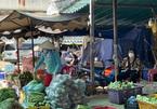 TP.HCM xem xét mở lại chợ truyền thống