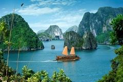 Quảng Ninh: Tích cực xây dựng các chiến lược quảng bá du lịch
