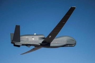 Tác chiến điện tử Nga 'vô hiệu hóa' UAV Mỹ xuất hiện ở biên giới với Ukraine