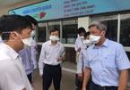 Thứ trưởng Bộ Y tế lý giải việc F0 cách ly tại nhà phải qua 10 ngày ở bệnh viện