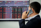 VN-Index xuống mức thấp nhất trong 8 tuần, nhà đầu tư tranh thủ bắt đáy