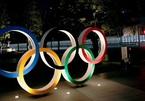 Chuyên gia cảnh báo nguy cơ hacker tấn công Olympic Tokyo