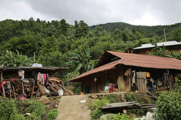 Điện Biên đẩy nhanh tiến độ giao đất, giao rừng cho đồng bào dân tộc thiểu số