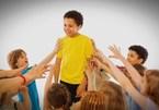 10 cách cha mẹ giúp con phát triển tố chất lãnh đạo