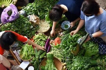 Bác sĩ y học cổ truyền chia sẻ bí quyết ăn uống tăng sức đề kháng mùa dịch