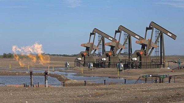 giá dầu,dầu mỏ,khí đốt