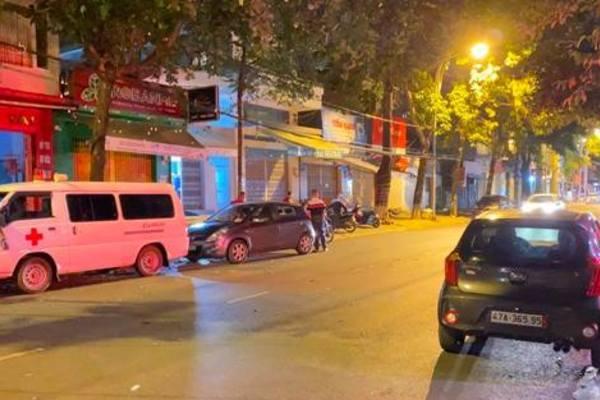 Đắk Lắk: Nhân viên nhà xe đến 18 địa điểm trước khi dương tính