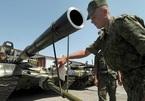 Mỹ sử dụng các căn cứ quân sự Nga sau khi rút quân khỏi Afghanistan?