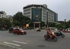 Hà Nội: Từ 0h ngày 19/7 người dân không ra khỏi nhà khi không cần thiết, dừng mọi việc kinh doanh không thiết yếu