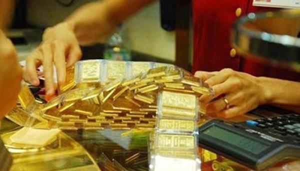 Giá vàng,Dự báo giá vàng,Giá vàng trong nước,Giá vàng thế giới,Giá vàng SJC