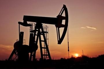 Tại sao OPEC+ đồng ý gia hạn thỏa thuận dầu mỏ đến hết năm 2022?