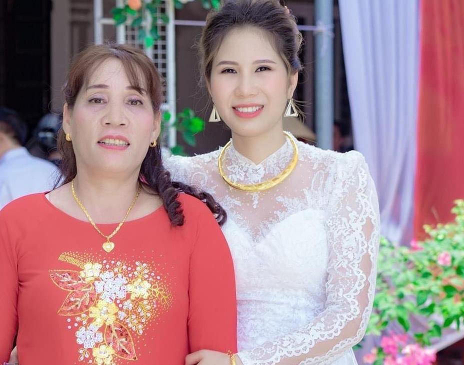 đám cưới,Nghệ An