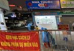 Hà Nội thêm 19 ca dương tính, 3 ca nhân viên nhà thuốc 95 Láng Hạ chưa rõ nguồn lây