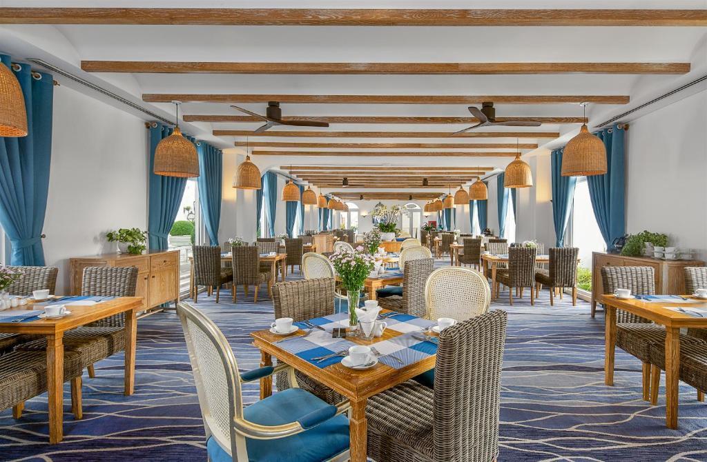 Cách ly miễn phí,Resort 5 sao,Tập đoàn Vicoland,Đà Nẵng
