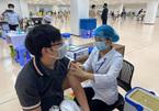 Hà Nội: Không đăng ký tạm trú có được tiêm vắc xin Covid-19?