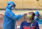 'Các ca dương tính qua sàng lọc ho, sốt ở cộng đồng Hà Nội mới là phần nổi của tảng băng chìm'