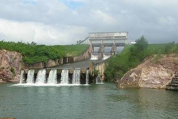 Quảng Bình: Đảm bảo an toàn hồ chứa nước thủy lợi trước mùa mưa bão