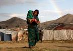 Sau khi Mỹ rút quân, Afghanistan trở thành 'cơn đau đầu' với Nga