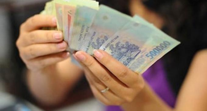 Kênh đầu tư,Nhà đầu tư,Gửi tiết kiệm,Đầu tư chứng khoán,đầu tư bất động sản,Mua vàng