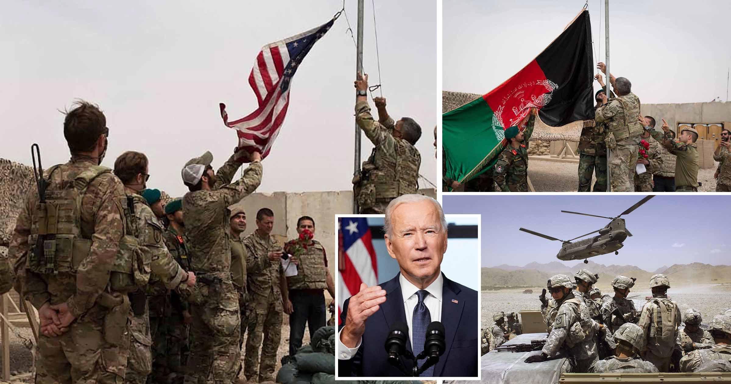 Afghanistan,Mỹ,rút quân,can dự,Kabun,Taliban