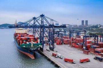 Quảng Ninh: Tập trung nguồn lực phát triển kinh tế biển song song với bảo vệ môi trường