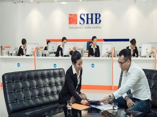 Cảnh báo giả mạo lãnh đạo ngân hàng SHB mời vay trên mạng xã hội