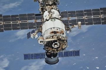 Không phải Mỹ, du lịch không gian bắt nguồn từ quốc gia này