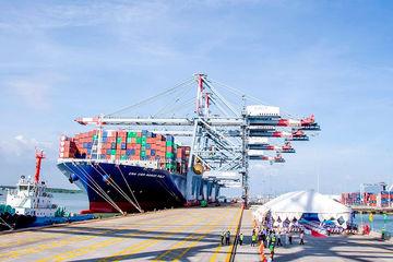 Bà Rịa - Vũng Tàu: Khai thác lợi thế để tập trung phát triển kinh tế biển