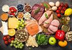 Bác sĩ gợi ý 5 thực phẩm nên ăn nhiều trước và sau tiêm vắc xin