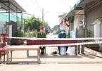 Đắk Lắk: Một ngày ghi nhận 10 ca nhiễm Covid-19