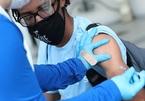 Đại dịch Covid-19 ở Mỹ làm giảm tuổi thọ trung bình?