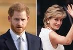 Hoàng tử Harry tiết lộ gì trong cuốn hồi ký sắp ra mắt?