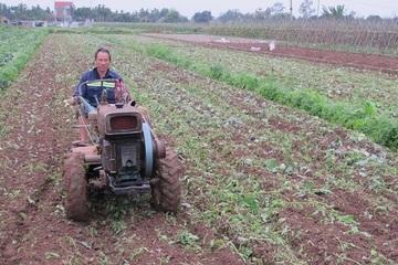 Thanh Hóa: Đào tạo nghề giúp đồng bào dân tộc thiểu số thoát nghèo