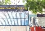 Dự án bán 'chui' hàng trăm căn hộ giữa Thủ đô vẫn đang nợ tiền sử dụng đất