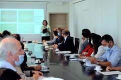 Việt Nam: Thị trường mở và năng động, cơ hội cho các doanh nghiệp và nhà đầu tư Thụy Sỹ