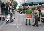 Rút kinh nghiệm từ TP.HCM, Hà Nội đừng giãn cách chỉ ở ngoài đường