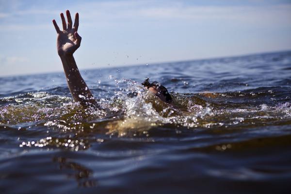 Mỗi năm vẫn có 2.000 trẻ em Việt tử vong do đuối nước, cách nào ngăn ngừa?
