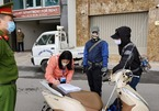 Hà Nội sẽ xử phạt 16 hành vi vi phạm phòng dịch, phạt tiền cao nhất 200 triệu