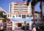 Bệnh viện Phổi Hà Nội phát hiện 14 ca dương tính Covid-19, tạm dừng nhận bệnh nhân