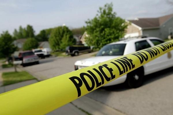 Mỹ: 430 người thiệt mạng trong các vụ xả súng 7 ngày qua