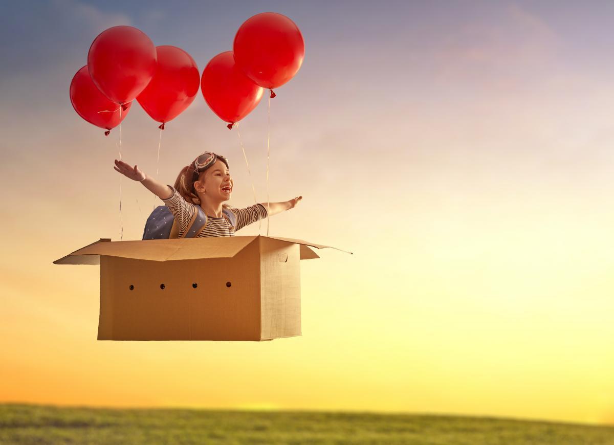 lời khuyên,cách dạy con,theo đuổi đam mê