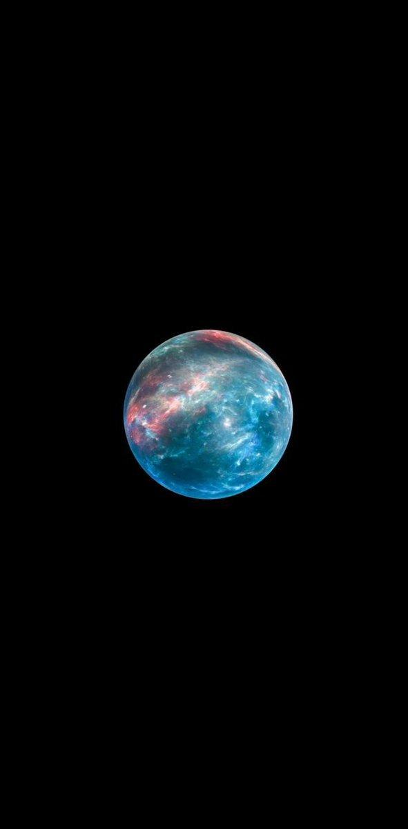 Chân dung người đàn ông siêu giàu muốn đặt mua riêng một hành tinh ngoài vũ trụ